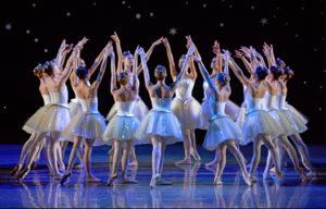 НОВАТ балет
